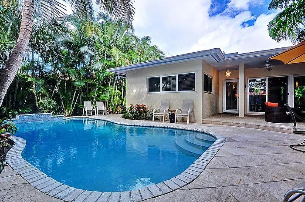 Highland Palms - 3215 2 bedroom 2 bath heated pool hot tub