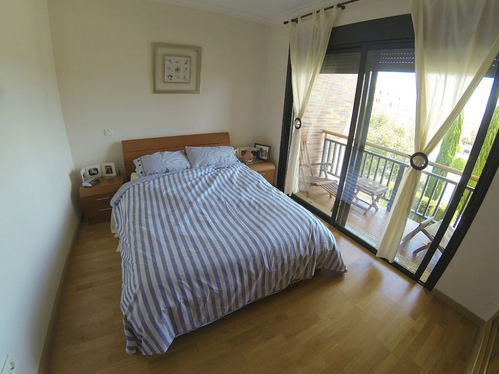 Vilamoura vacation rental with