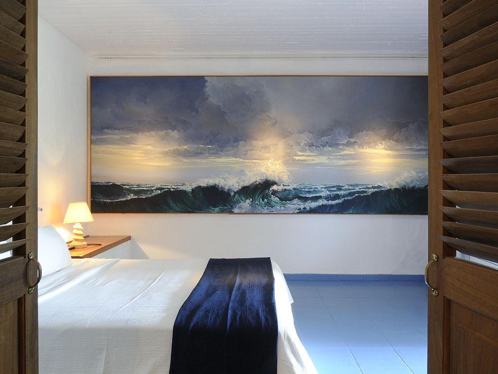 Airbnb Alternative Property in Skopelos Island