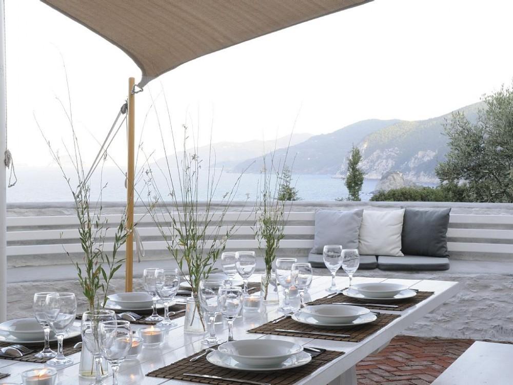 Airbnb Alternative Skopelos Island Sporades - Evia Rentals