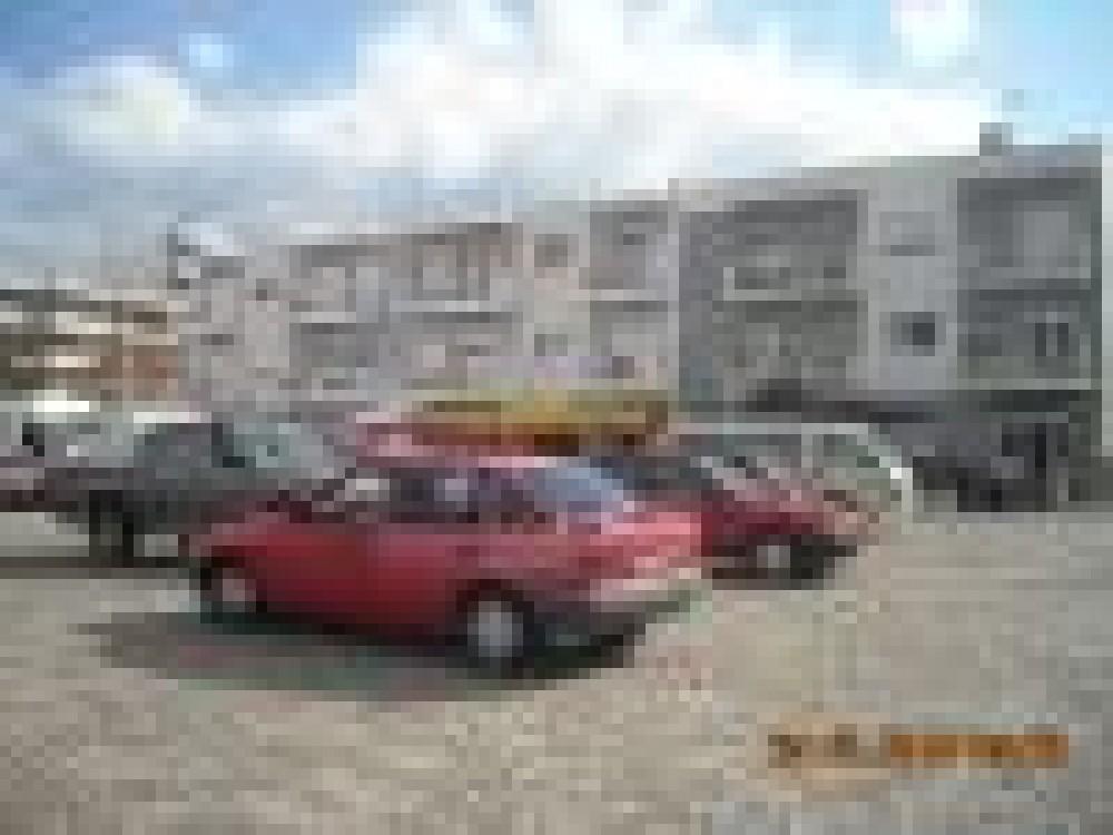 Vila Praia de Ancora vacation rental with Rua 5 de Outubro nº 758