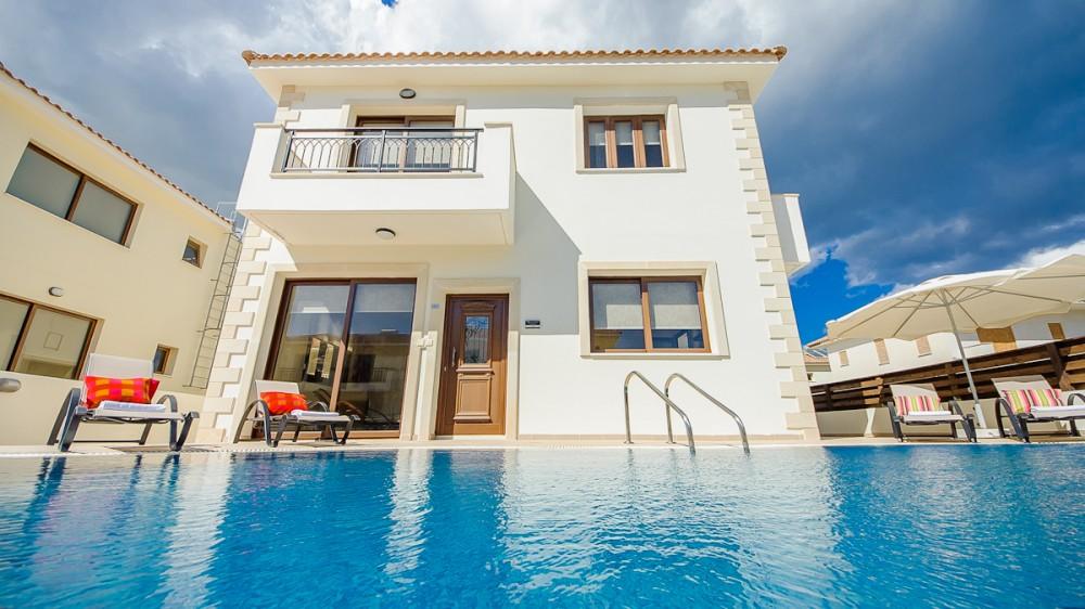 Airbnb Alternative Protaras Famagusta Region Rentals