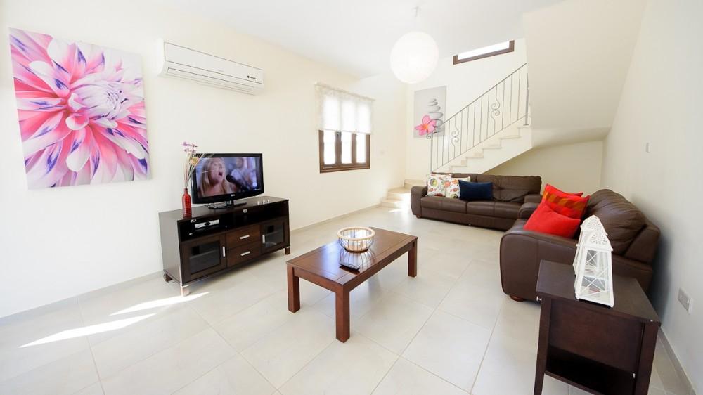 Famagusta Region Home Rental Pics
