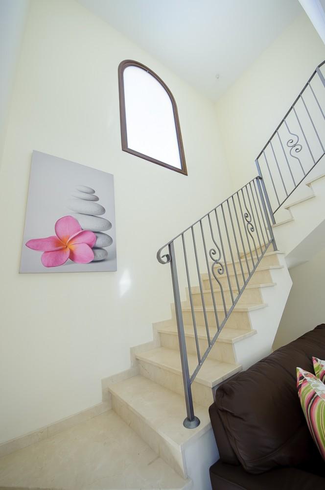 Airbnb Alternative Property in Protaras