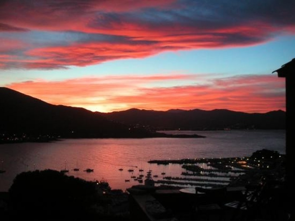 El Port De La Selva  vacation rental with