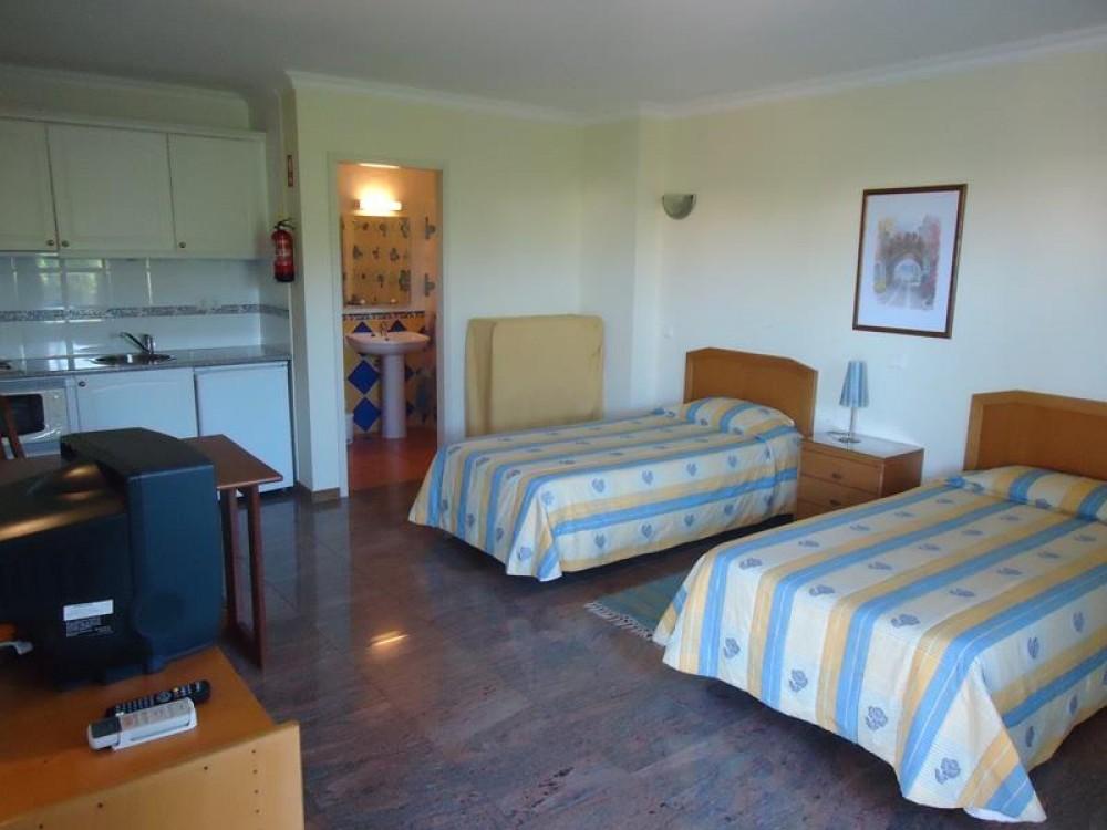 Porto das Dunas vacation rental with