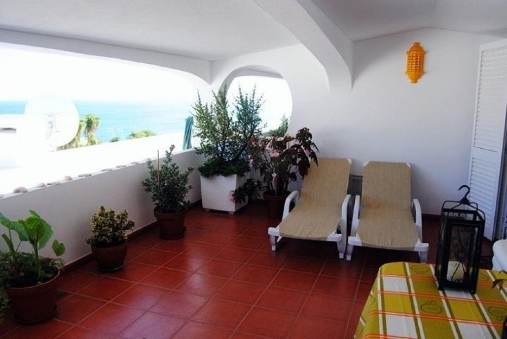 Albufeira City vacation rental with