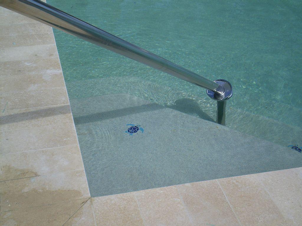 No Big Ting - Luxury Beach Villa in Grand Cayman