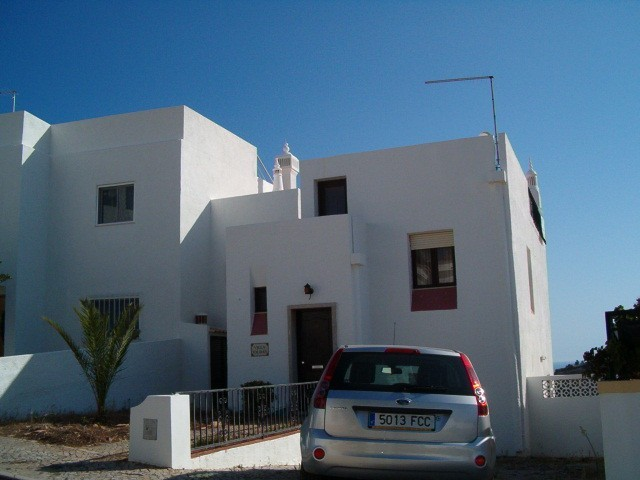 3 Bed Short Term Rental Villa Albufeira City