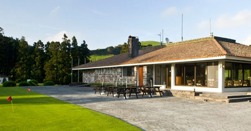 Furnas vacation rental with