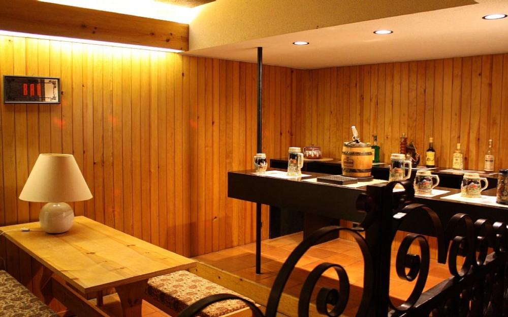 Estoril vacation rental with