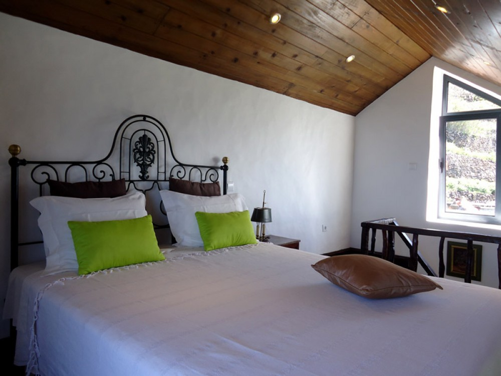 Madeira-Santana vacation rental with