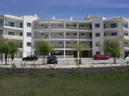 1 Bed Short Term Rental Apartment Albufeira City