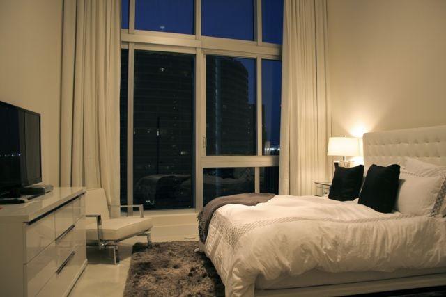 2 Bed Short Term Rental Apartment Brickell