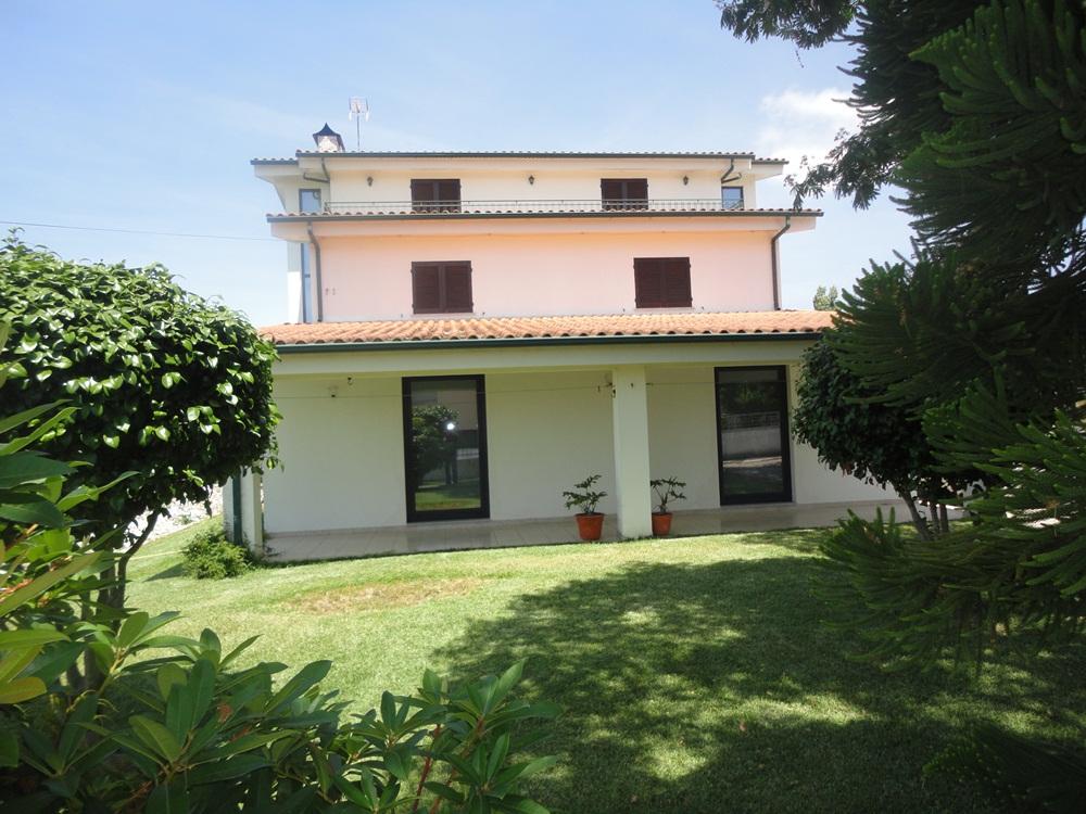 5 Bed Short Term Rental Villa Viana do Castelo