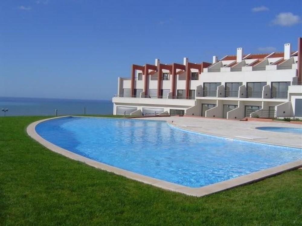 Lourinha vacation rental with