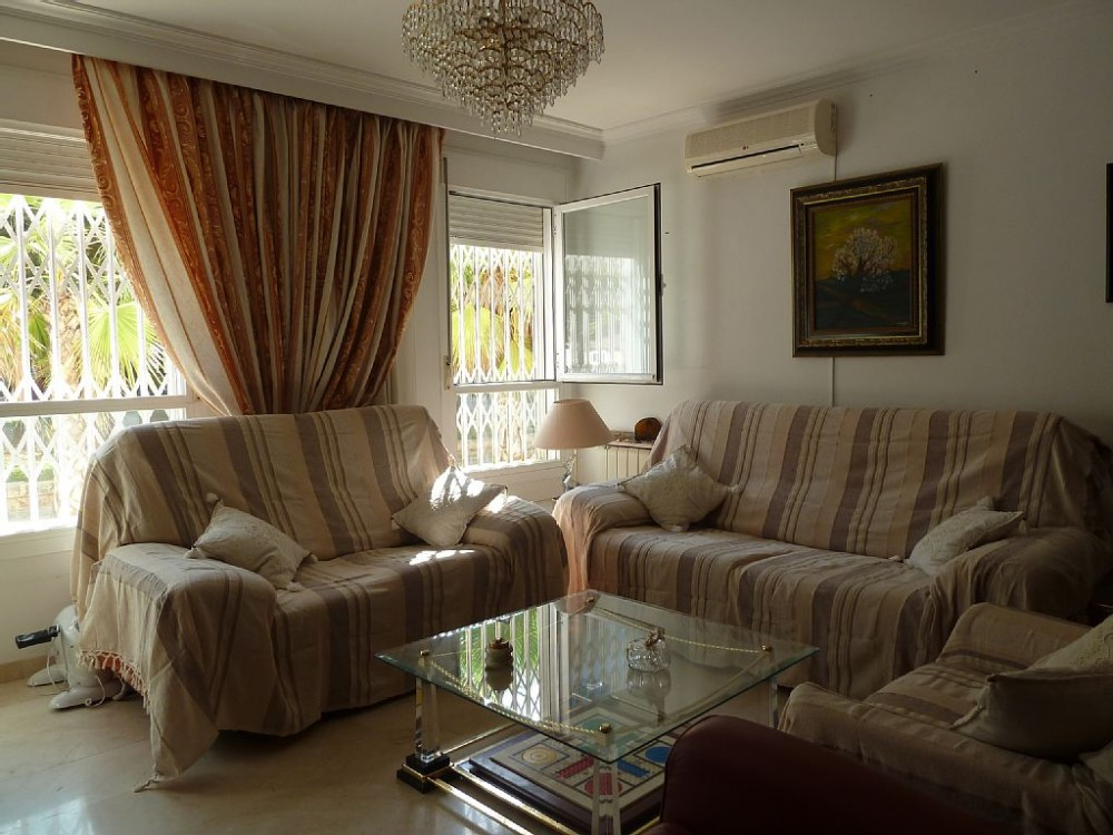 Palma de Majorca Area vacation rental with