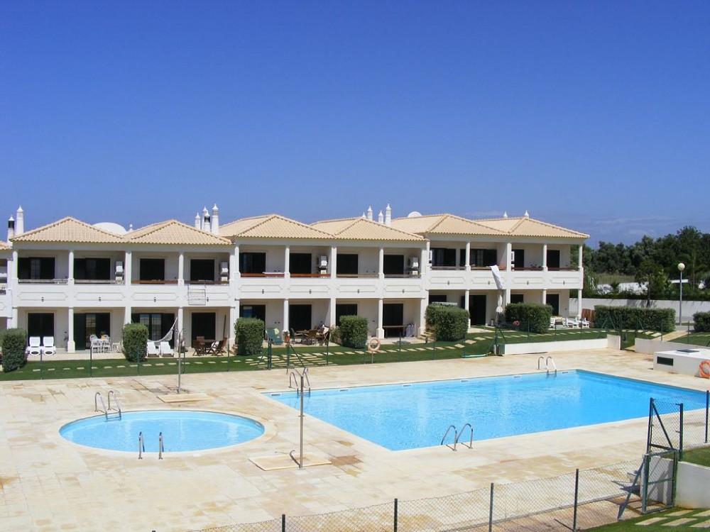 Ferreiras vacation rental with
