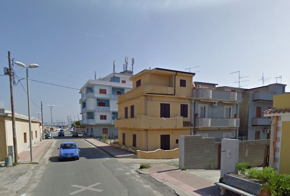 Ground Floor House - Italy Holiday Rentals