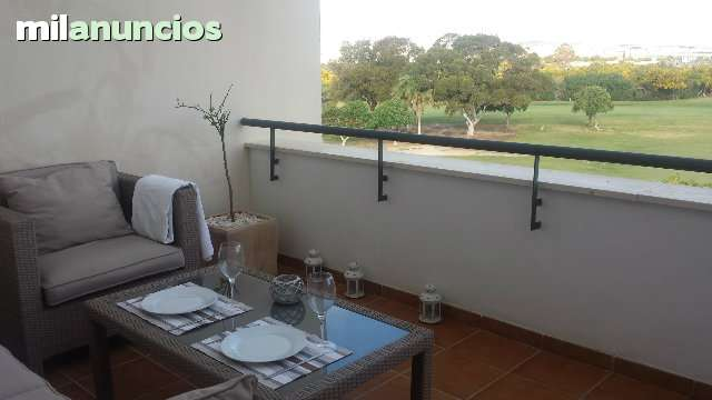2 Bed Short Term Rental Apartment Playa Del Carmen