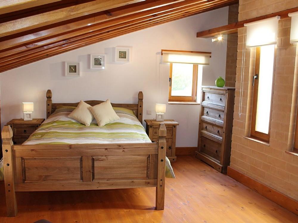 Aljezur vacation rental with