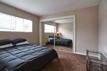 3 Bed Short Term Rental Accommodation newport coast