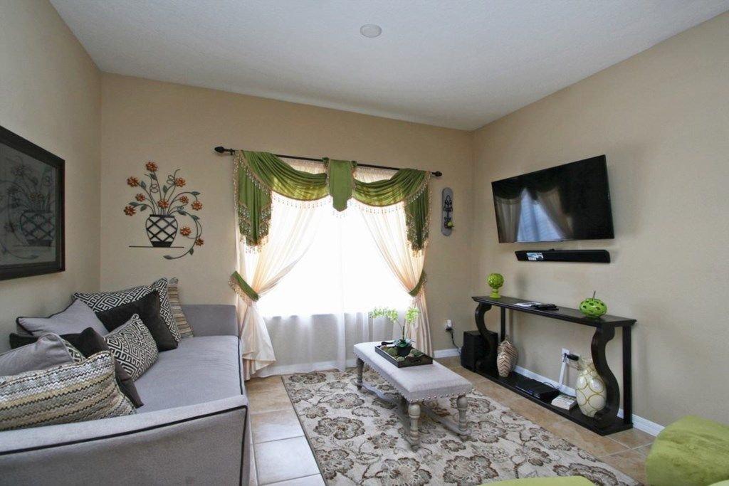 2 Bed Short Term Rental Condo Oakwater