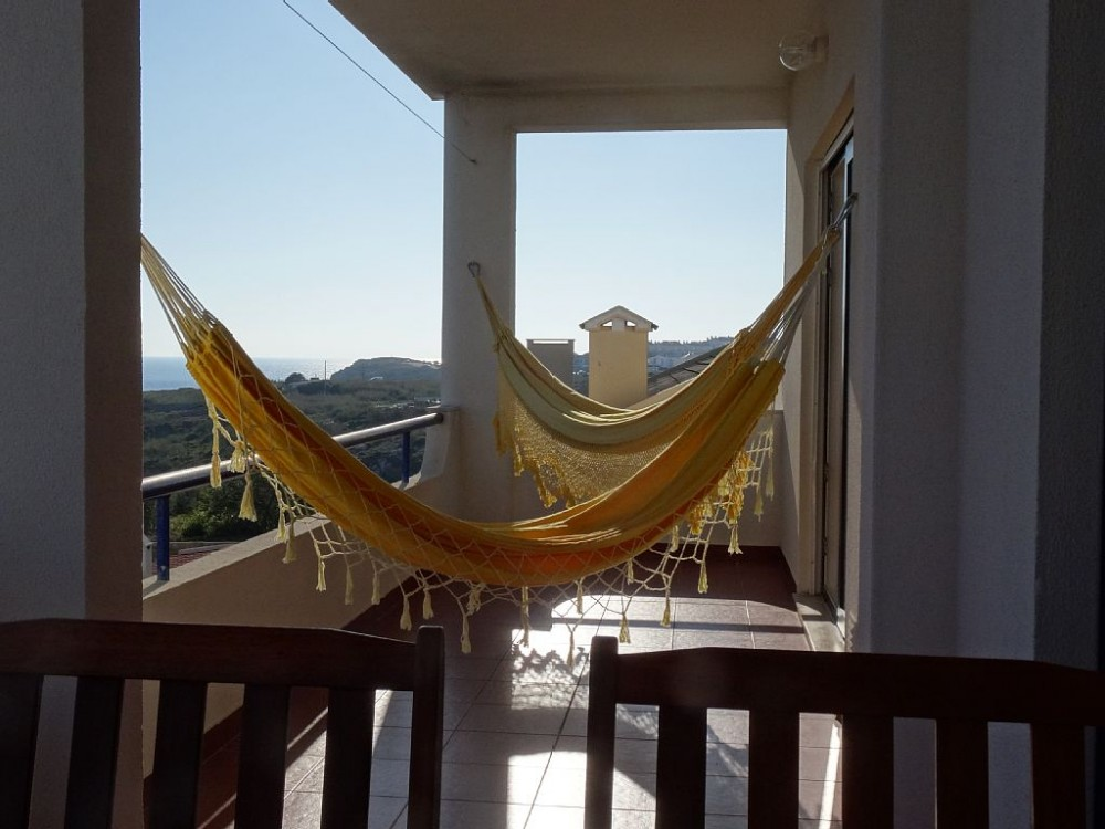 Peniche vacation rental with