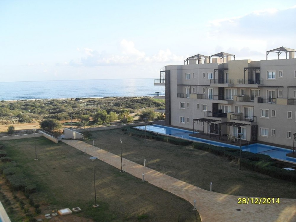 Bafra vacation rental with