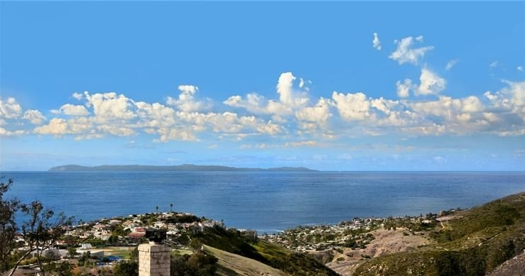 Top Of The World Ocean View Beach House! Newly Listed Brand New Home!!