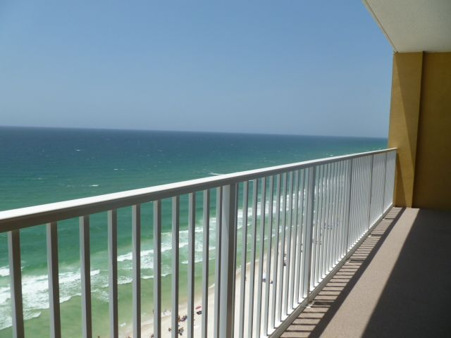 2 Bed Short Term Rental Condo Gulf Resort Beach