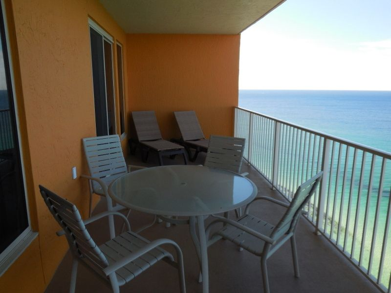 2 Bed Short Term Rental Condo treasure island