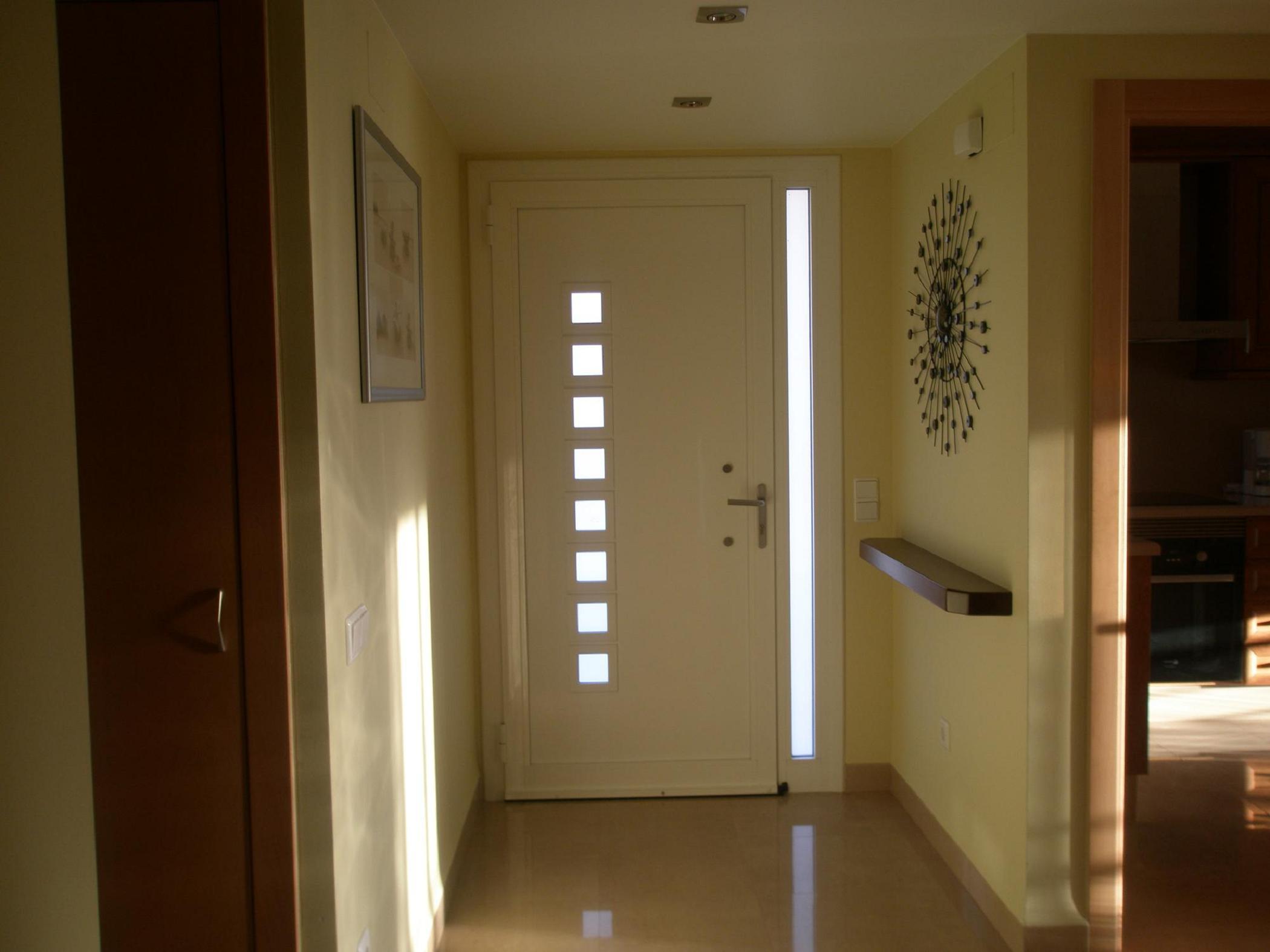 Vacation Home Property Tarragona City
