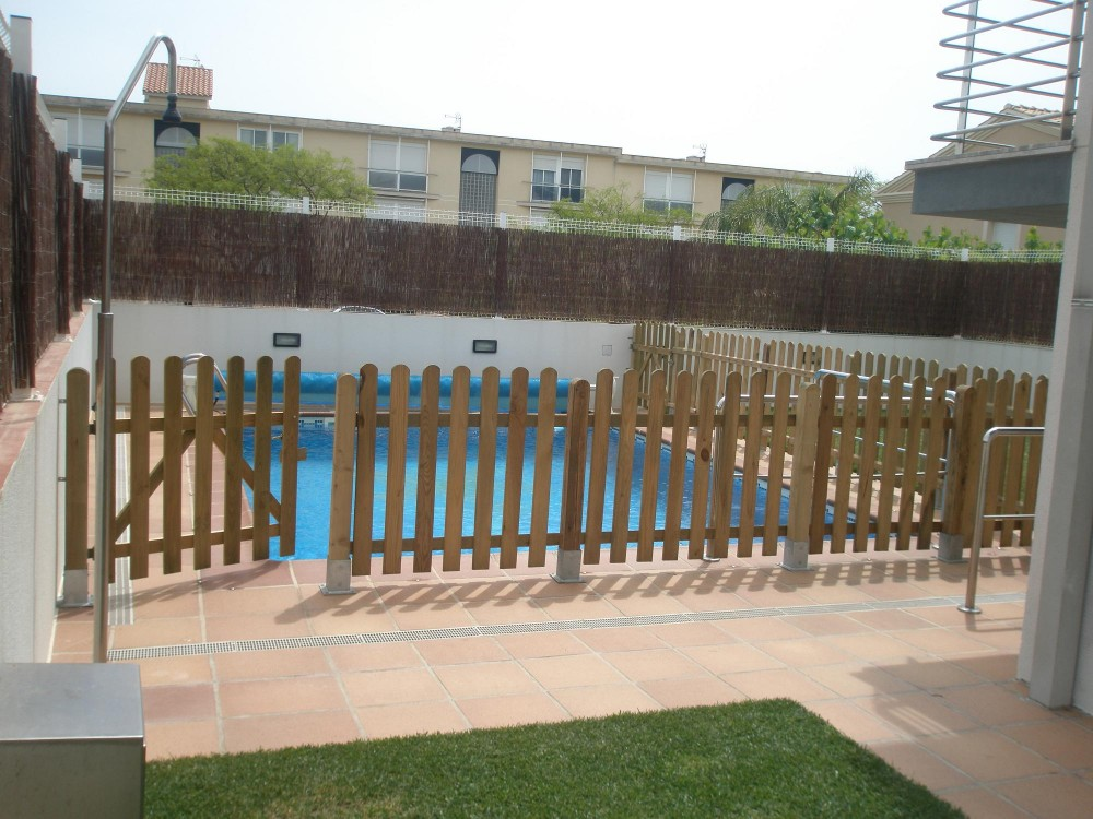 Tarragona City vacation rental with
