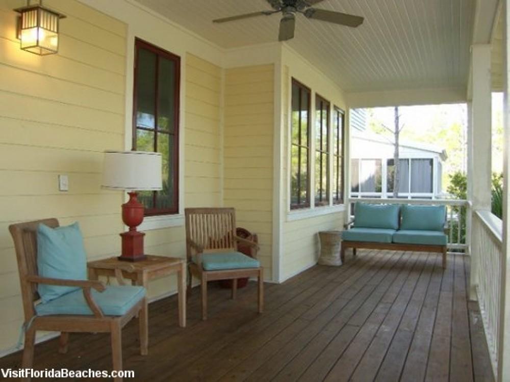 Florida vacation House rental
