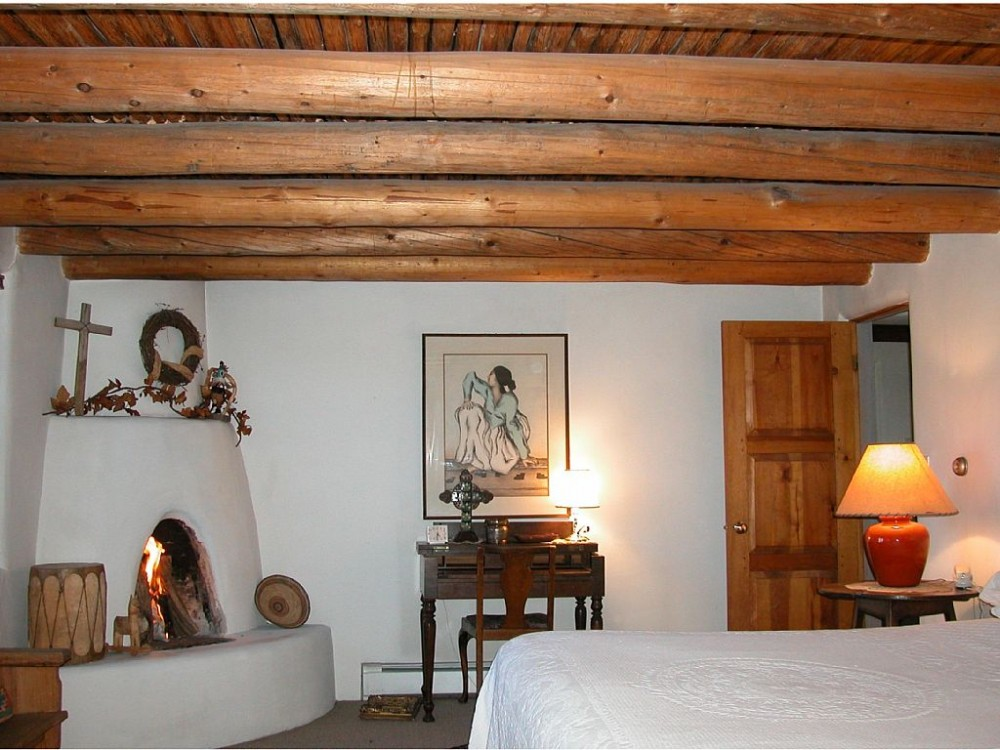 New Mexico vacation Cottage rental