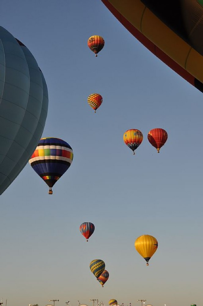 Albuquerque International Balloon Fiesta Airbnb Alternative Santa Fe New Mexico Rentals