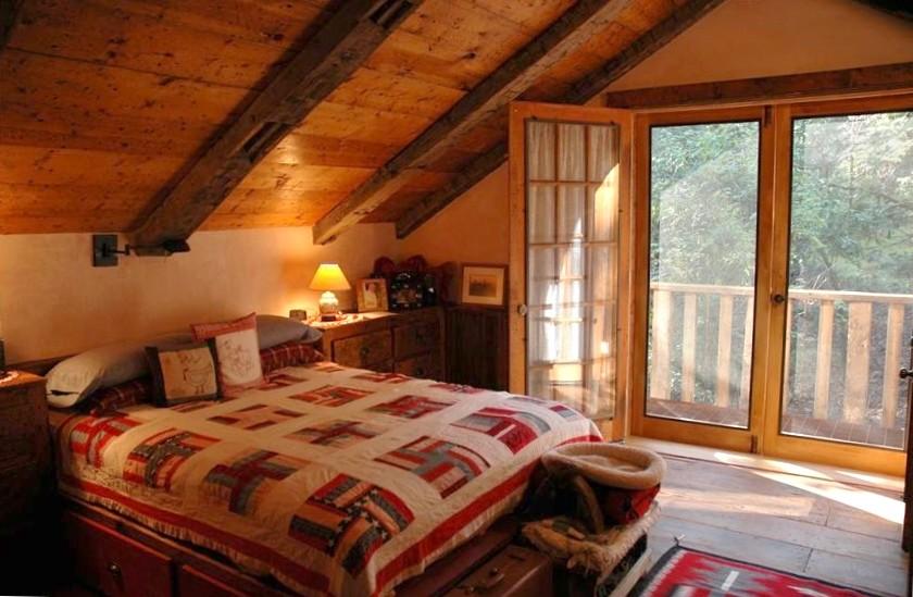 Airbnb Alternative Property in santa fe