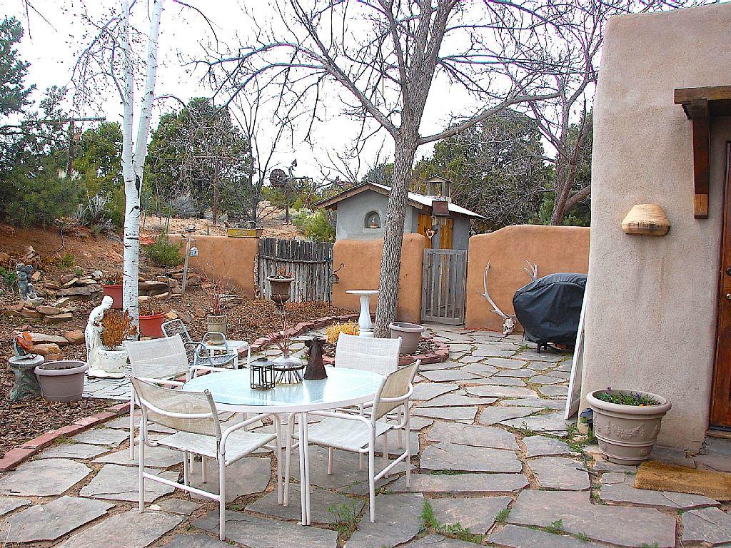 Home Rental Photos santa fe