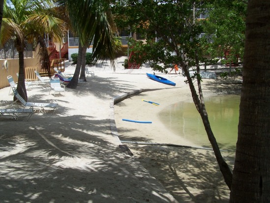 Diving, Fishing, Snorkelling, Kayaking Paradise - Key Largo Vacation Town Home