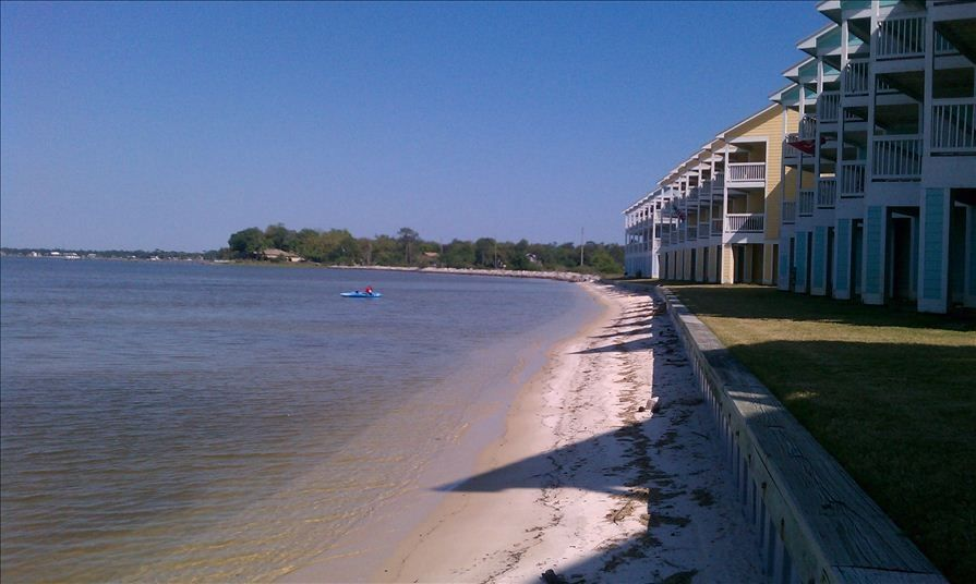 $199/night spring break and summer still available - Panhandle Vacation Homes