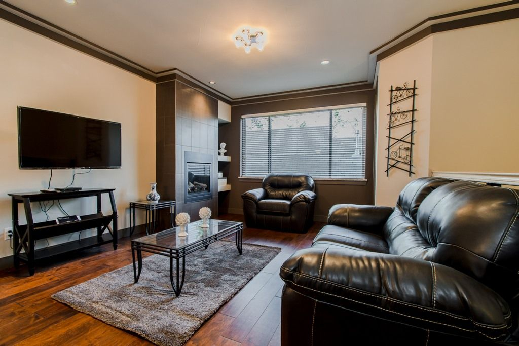 Beautiful New Townhome Highlands - Jefferson Park Vacation Homes