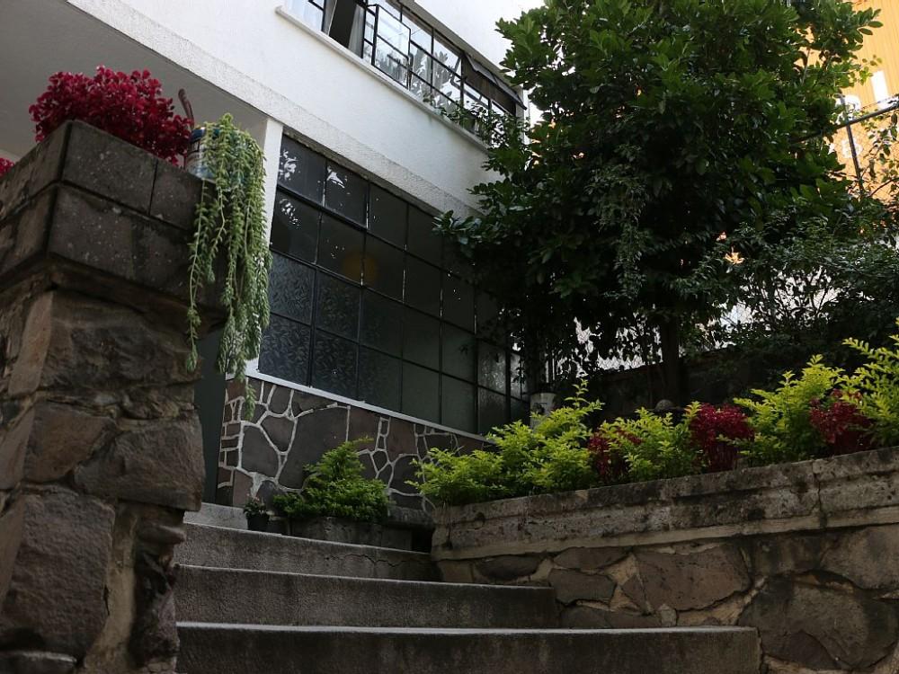 Guadalajara vacation rental with