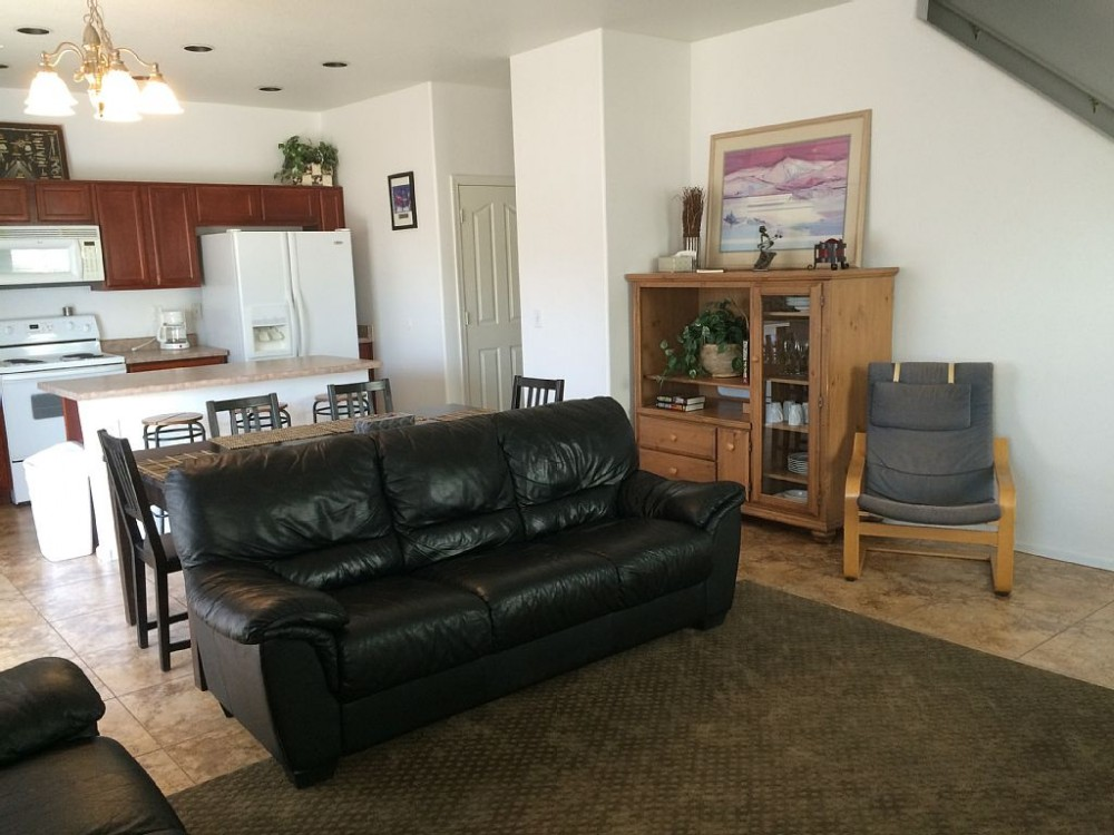 peoria vacation rental with