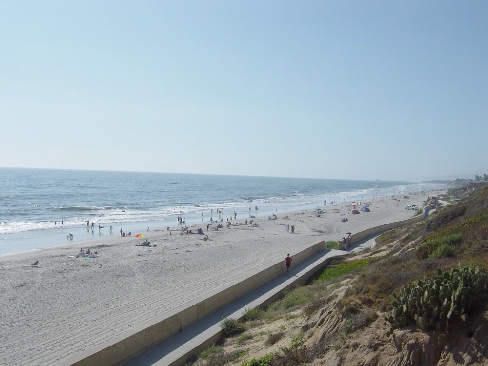 carlsbad vacation rental with