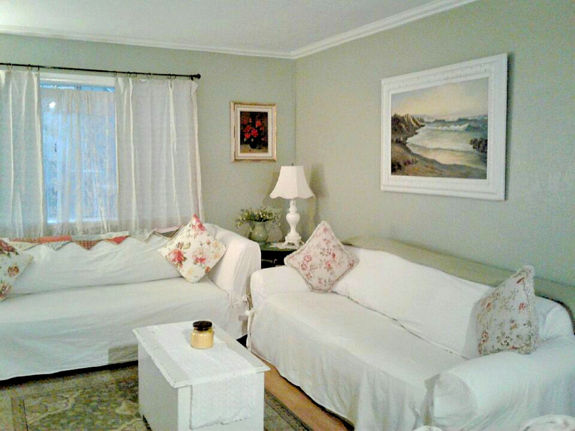 2 Bed Short Term Rental Condo Oceanside