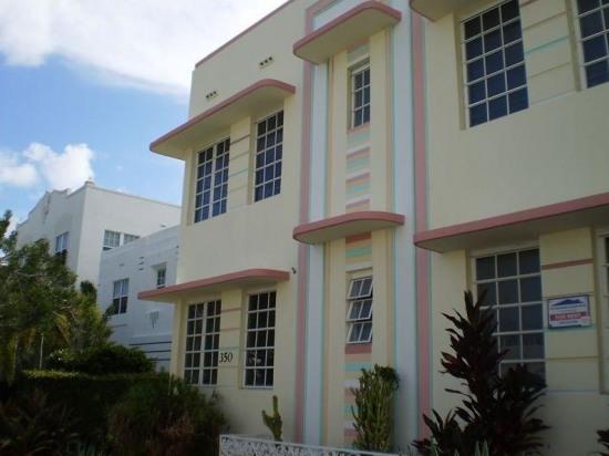 0 Bed Short Term Rental Condo Miami Beach