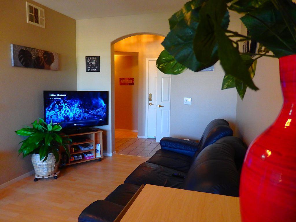 Rhodes View Condo in Las Vegas