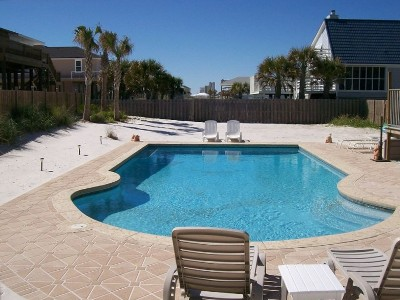 Largest Private Pool - Hot Tub! Volleyball Court!