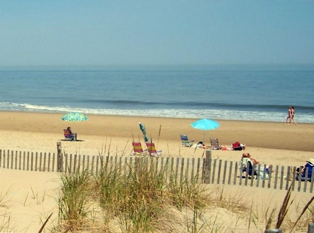 Home Rental Photos dewey beach